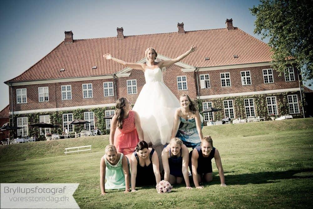 bryllupsfoto-hindsgavl_slot305