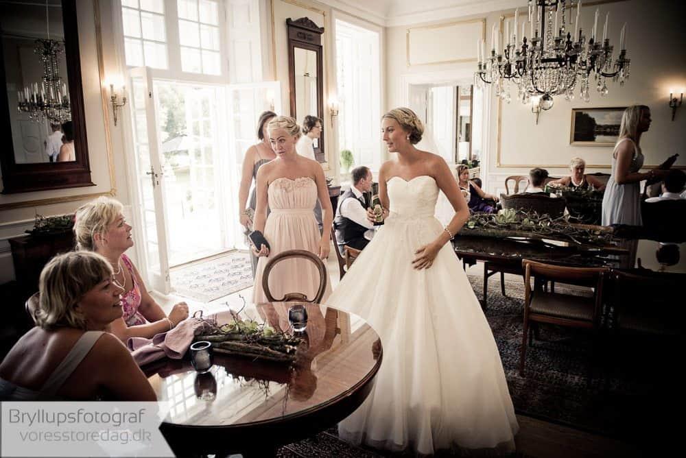 bryllupsfoto-hindsgavl_slot309