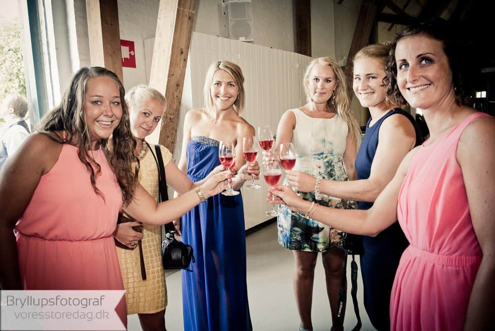 bryllupsfoto-hindsgavl_slot322