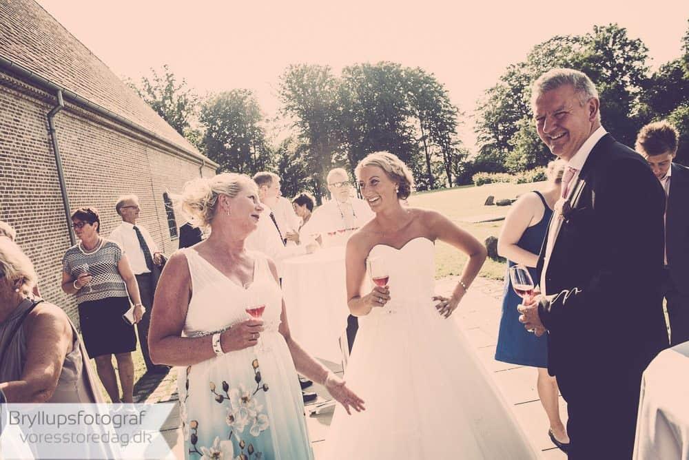 bryllupsfoto-hindsgavl_slot326