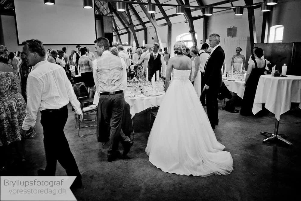 bryllupsfoto-hindsgavl_slot335