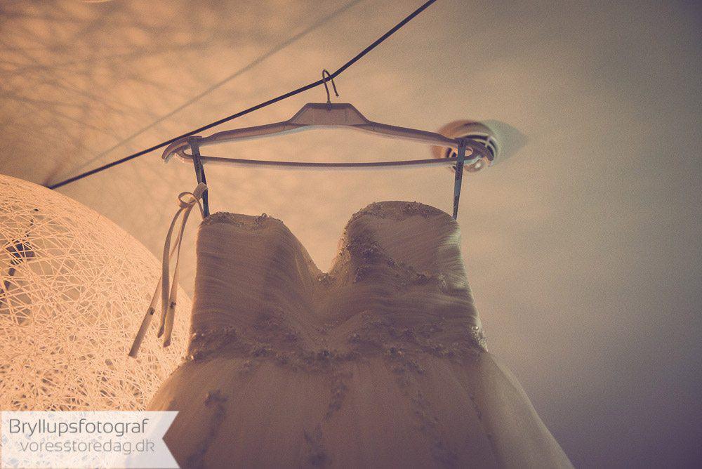 bryllupsfoto-hindsgavl_slot41