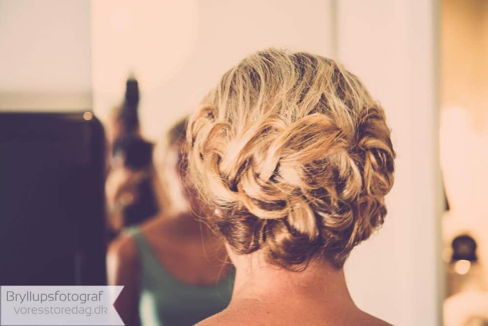 bryllupsfoto-hindsgavl_slot42