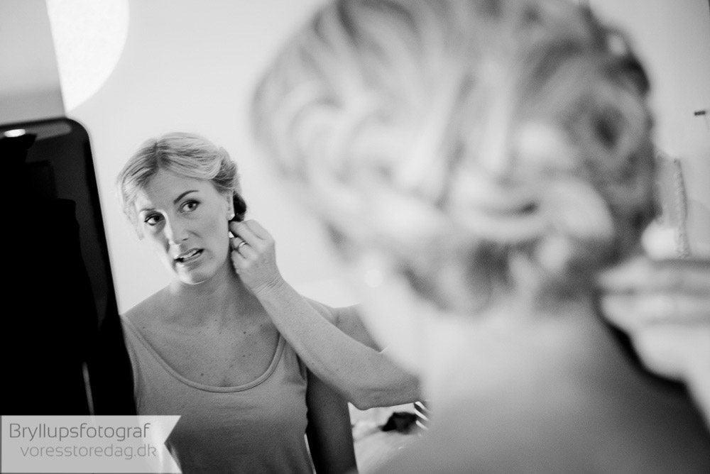 bryllupsfoto-hindsgavl_slot43