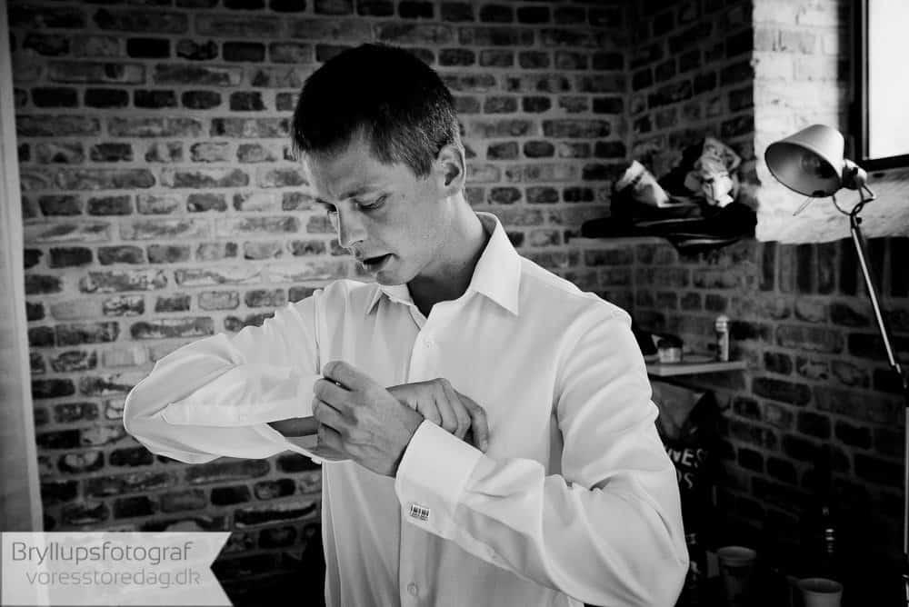 bryllupsfoto-hindsgavl_slot49