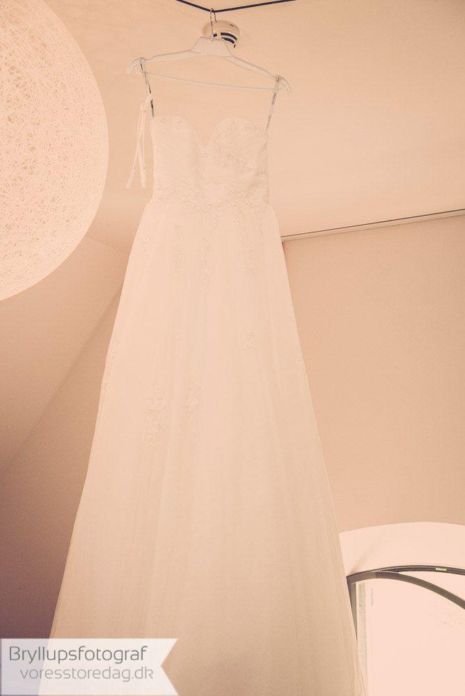 bryllupsfoto-hindsgavl_slot6