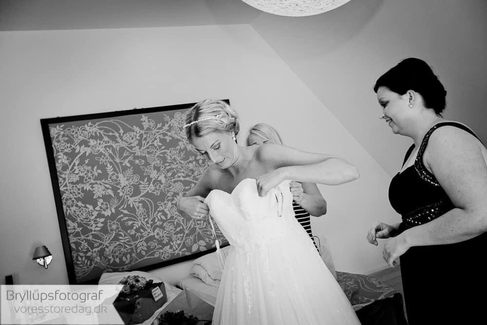 bryllupsfoto-hindsgavl_slot74