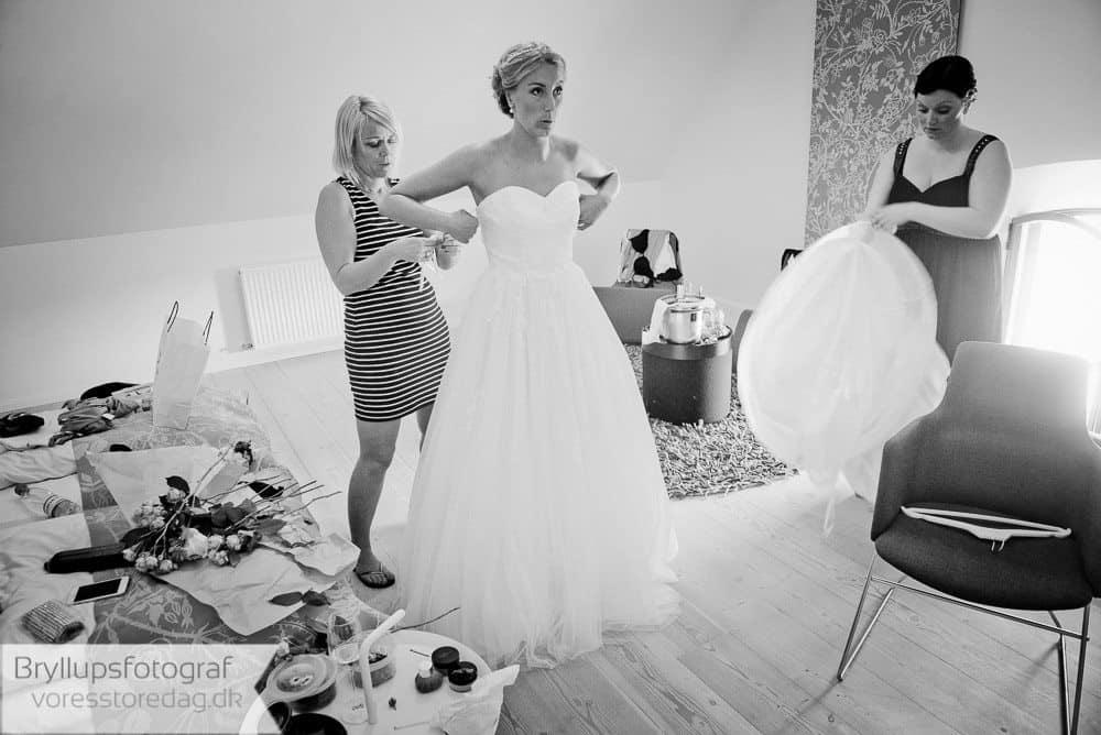 bryllupsfoto-hindsgavl_slot77