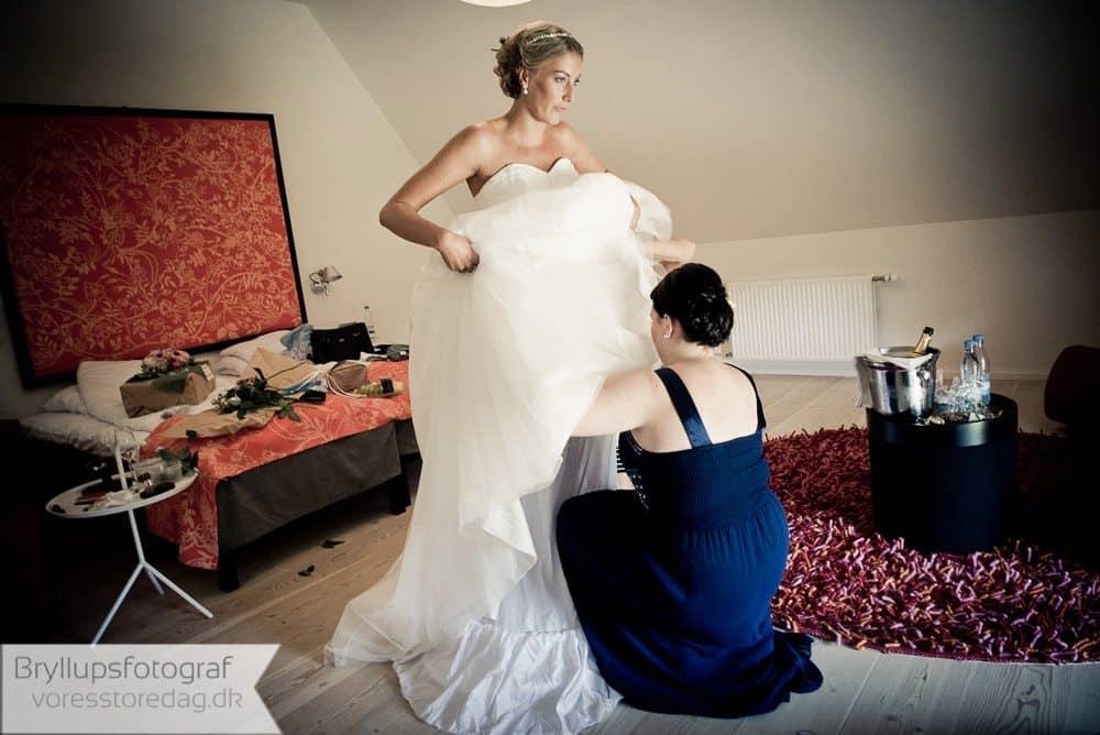 bryllupsfoto-hindsgavl_slot78