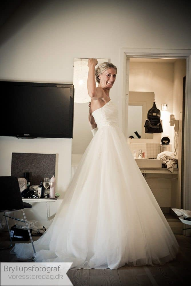 bryllupsfoto-hindsgavl_slot86