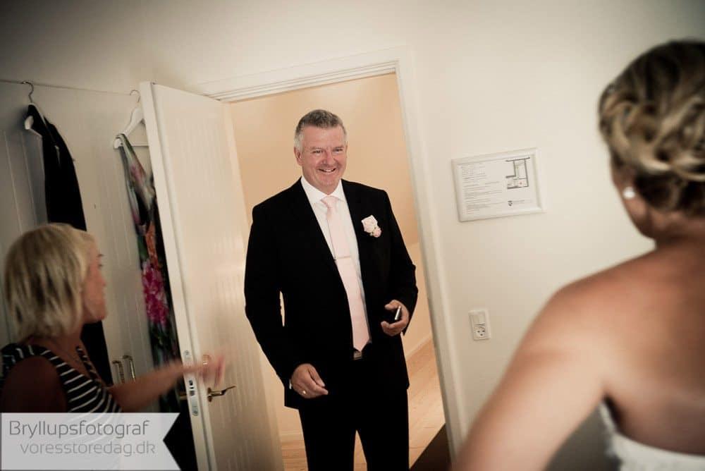 bryllupsfoto-hindsgavl_slot88