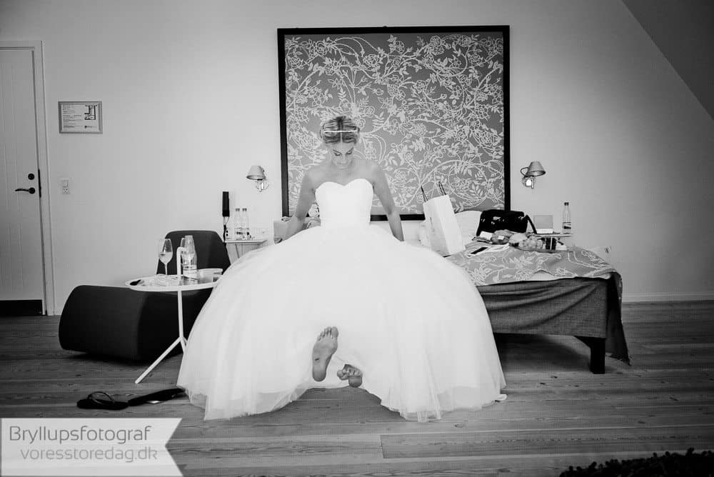 bryllupsfoto-hindsgavl_slot96