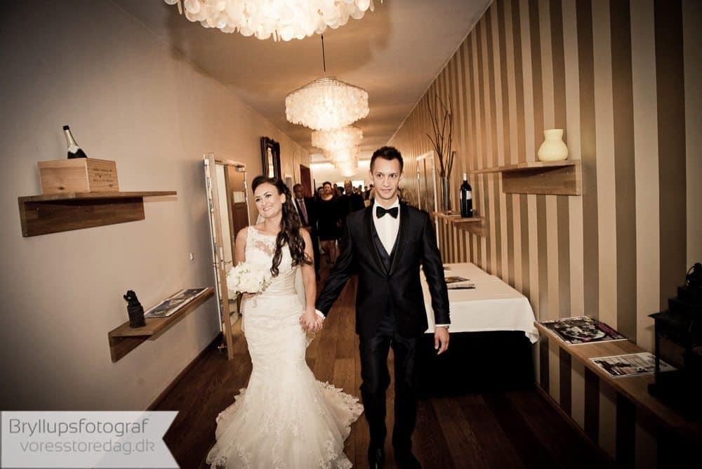 bryllupsfoto-varna_palæet110
