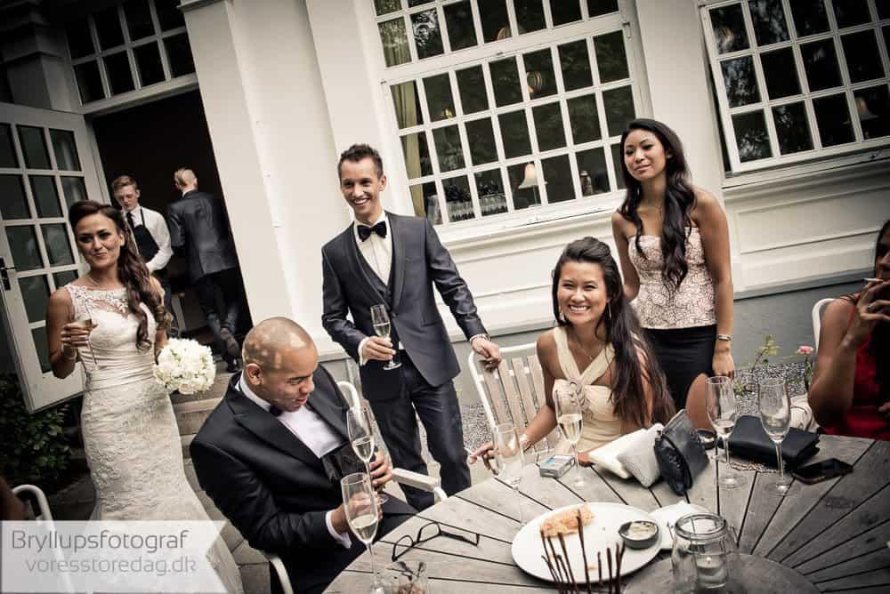 bryllupsfoto-varna_palæet113