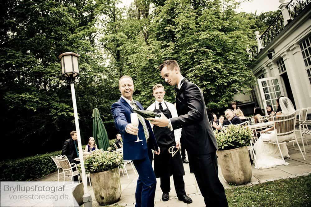 bryllupsfoto-varna_palæet119