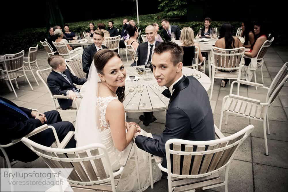 bryllupsfoto-varna_palæet120