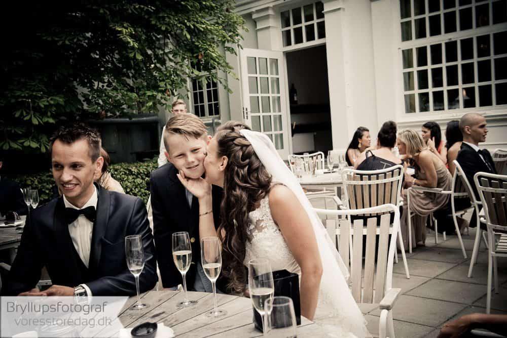 bryllupsfoto-varna_palæet125