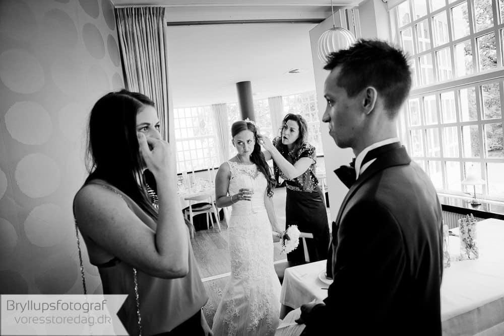 bryllupsfoto-varna_palæet129