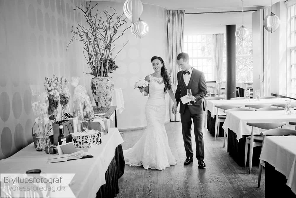 bryllupsfoto-varna_palæet132