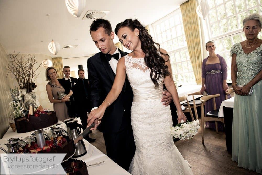 bryllupsfoto-varna_palæet138