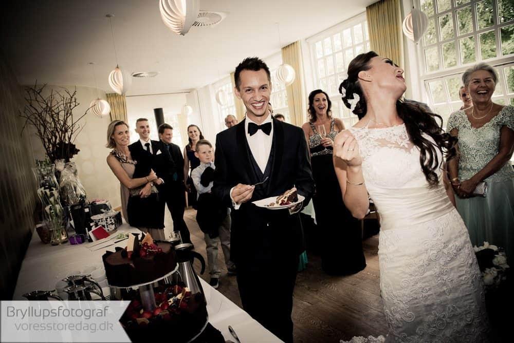 bryllupsfoto-varna_palæet141