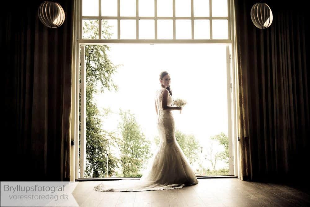 bryllupsfoto-varna_palæet143