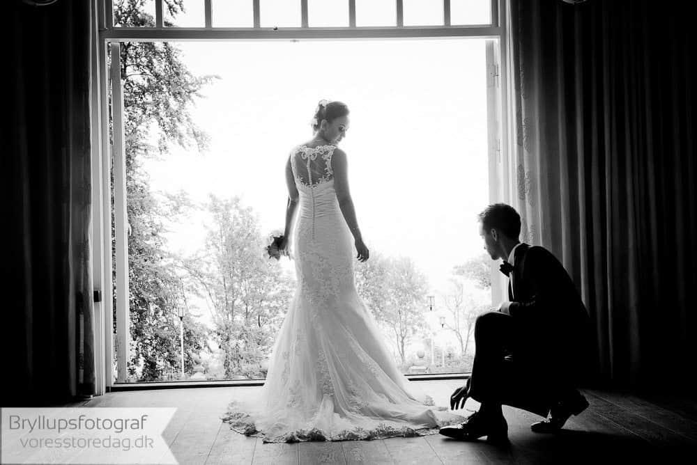bryllupsfoto-varna_palæet144