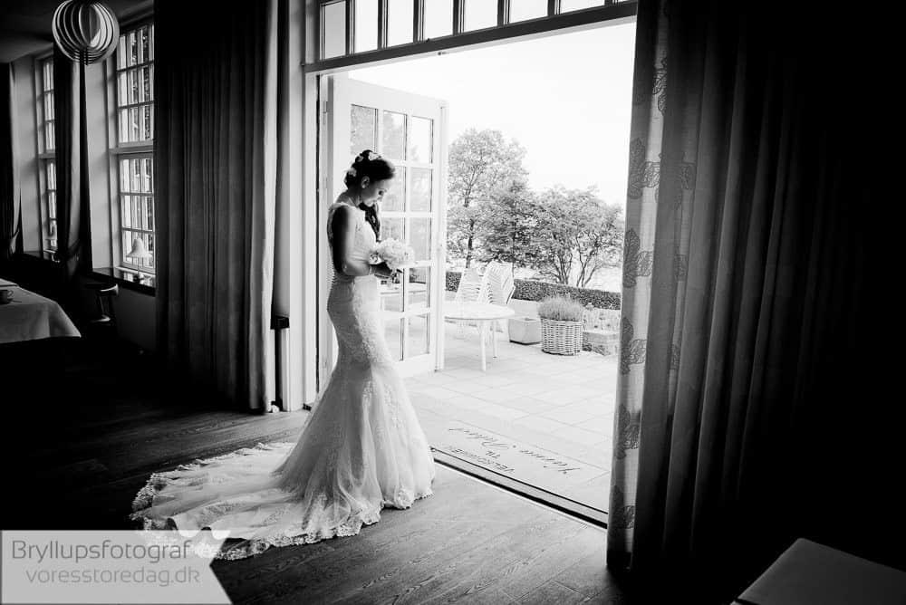 bryllupsfoto-varna_palæet151