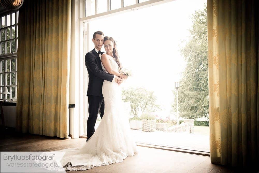 bryllupsfoto-varna_palæet155