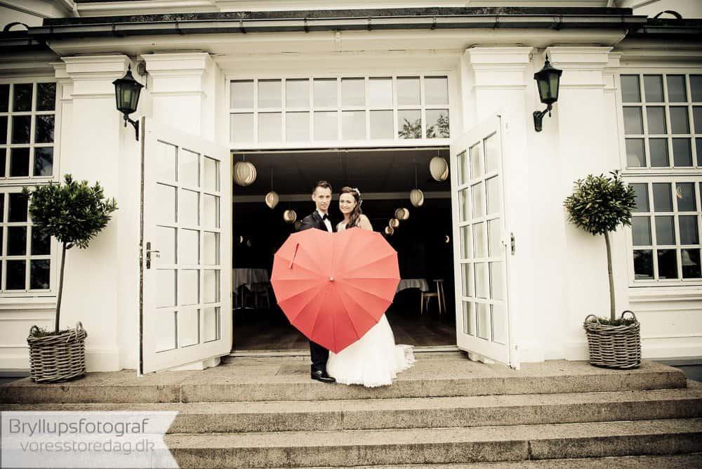 bryllupsfoto-varna_palæet156