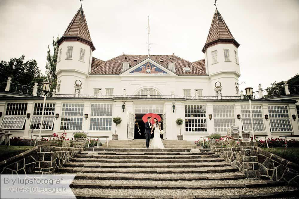 bryllupsfoto-varna_palæet157