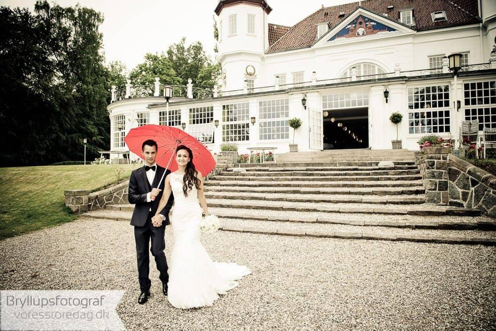 bryllupsfoto-varna_palæet158