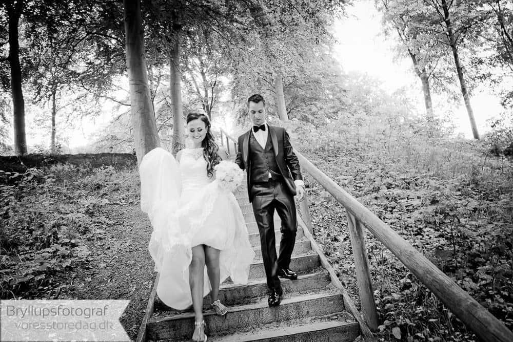 bryllupsfoto-varna_palæet168