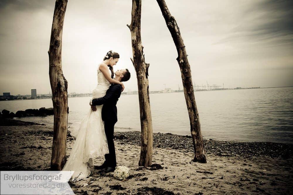 bryllupsfoto-varna_palæet170