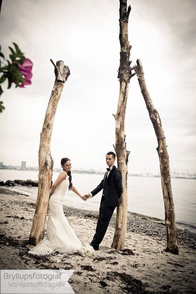 bryllupsfoto-varna_palæet172
