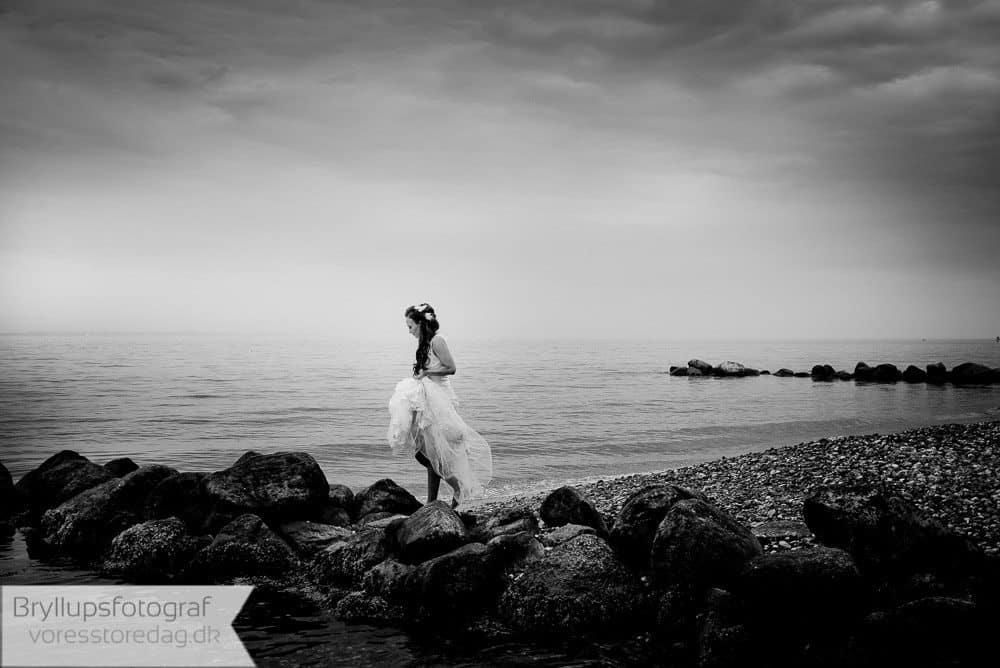 bryllupsfoto-varna_palæet176