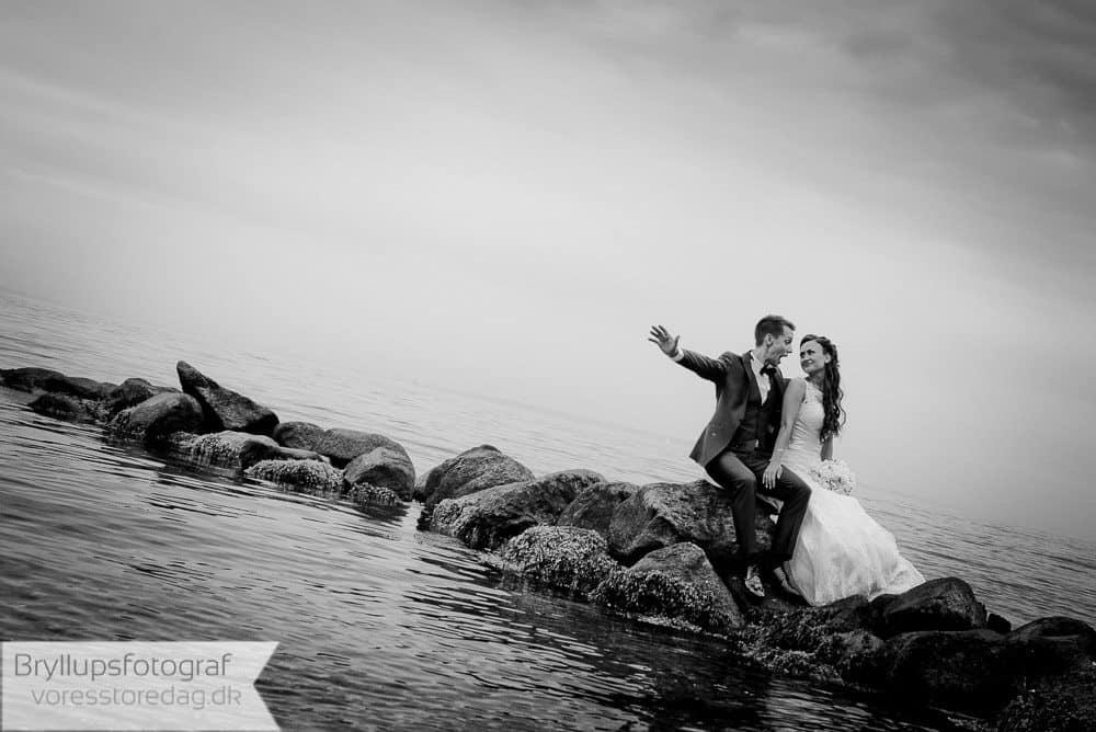 bryllupsfoto-varna_palæet178