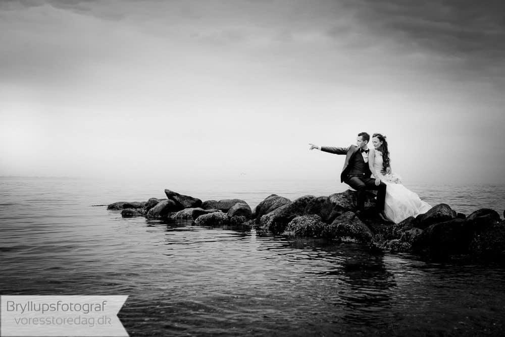 bryllupsfoto-varna_palæet180