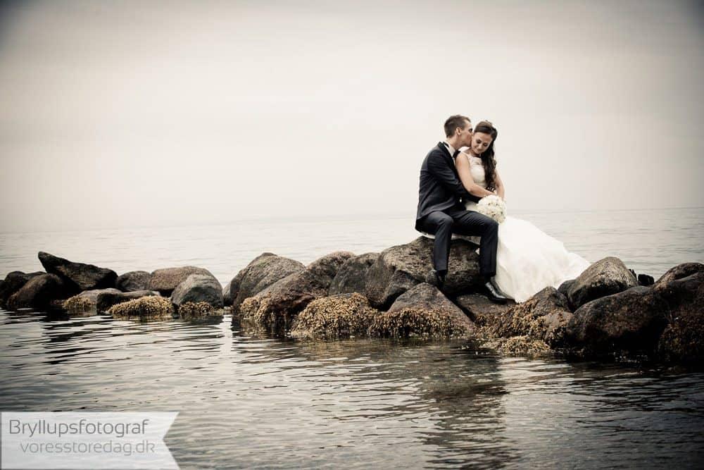 bryllupsfoto-varna_palæet183