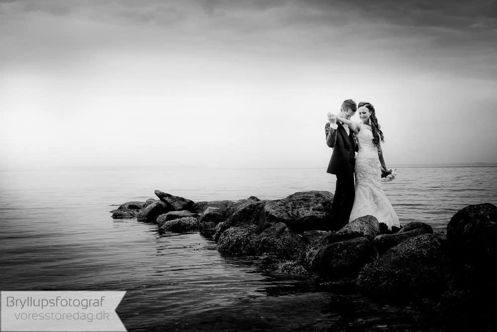bryllupsfoto-varna_palæet185
