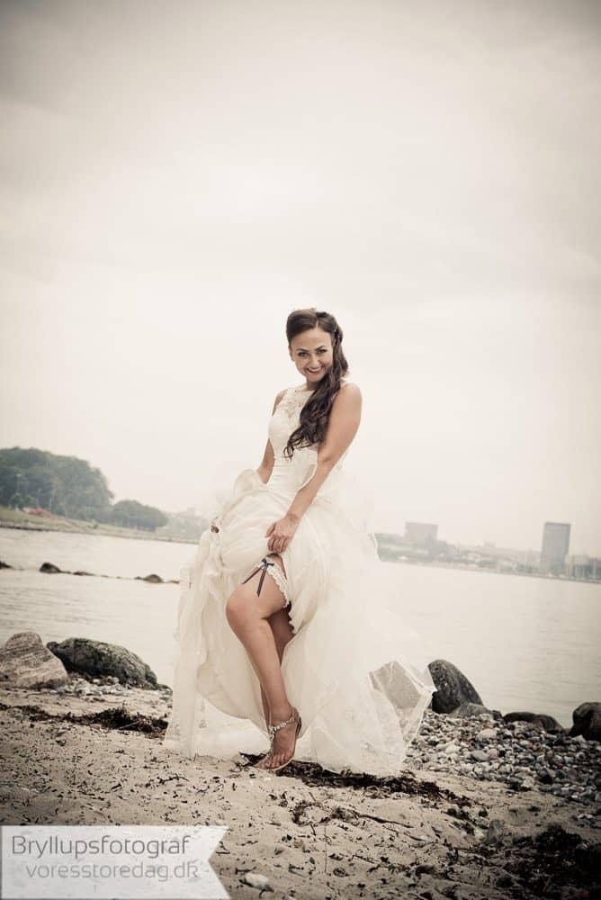 bryllupsfoto-varna_palæet187