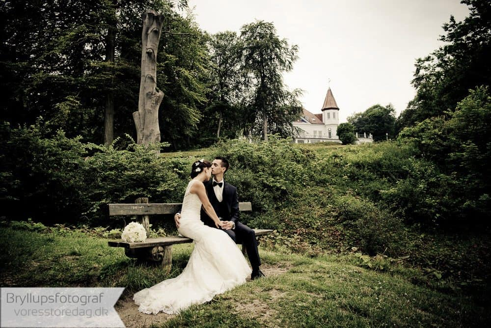 bryllupsfoto-varna_palæet189