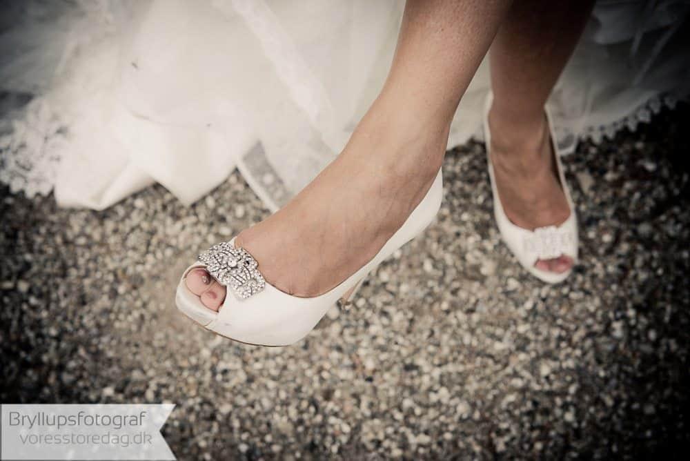 bryllupsfoto-varna_palæet206