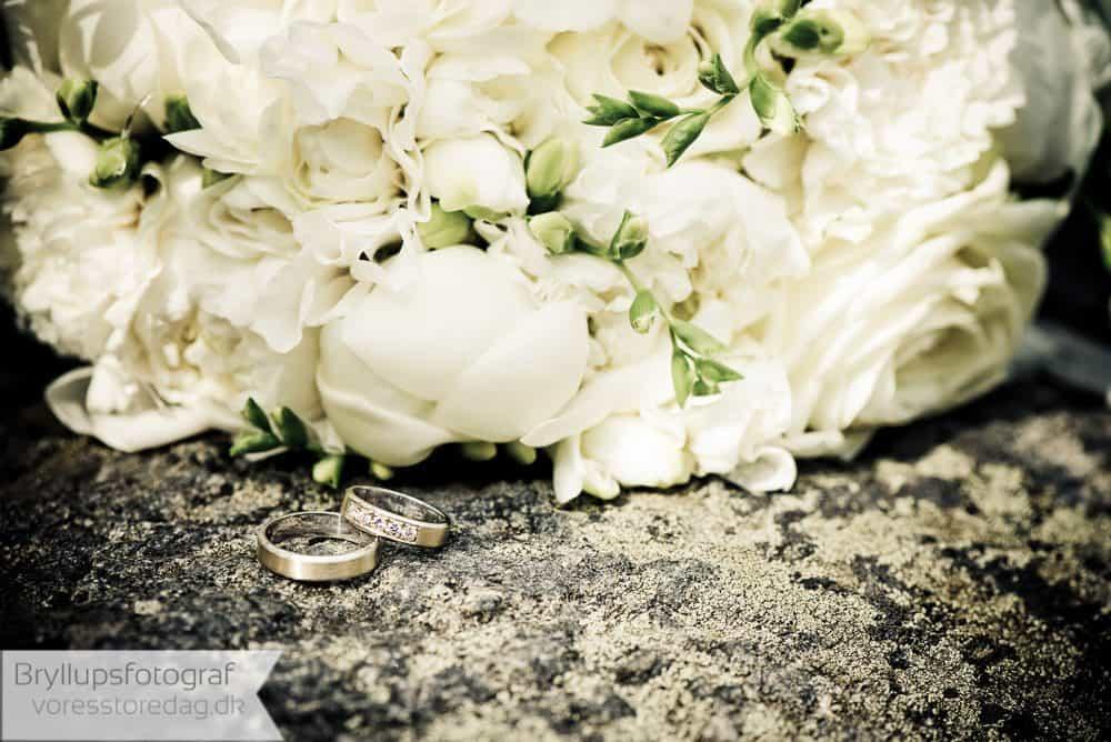 bryllupsfoto-varna_palæet211