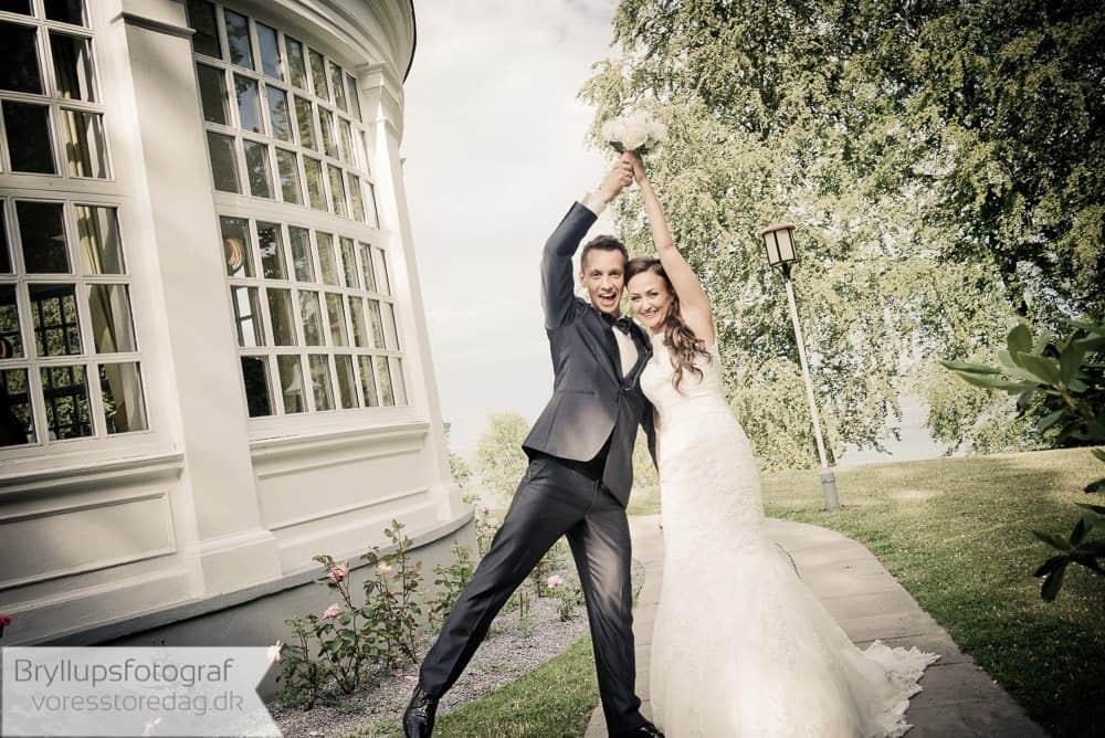bryllupsfoto-varna_palæet214