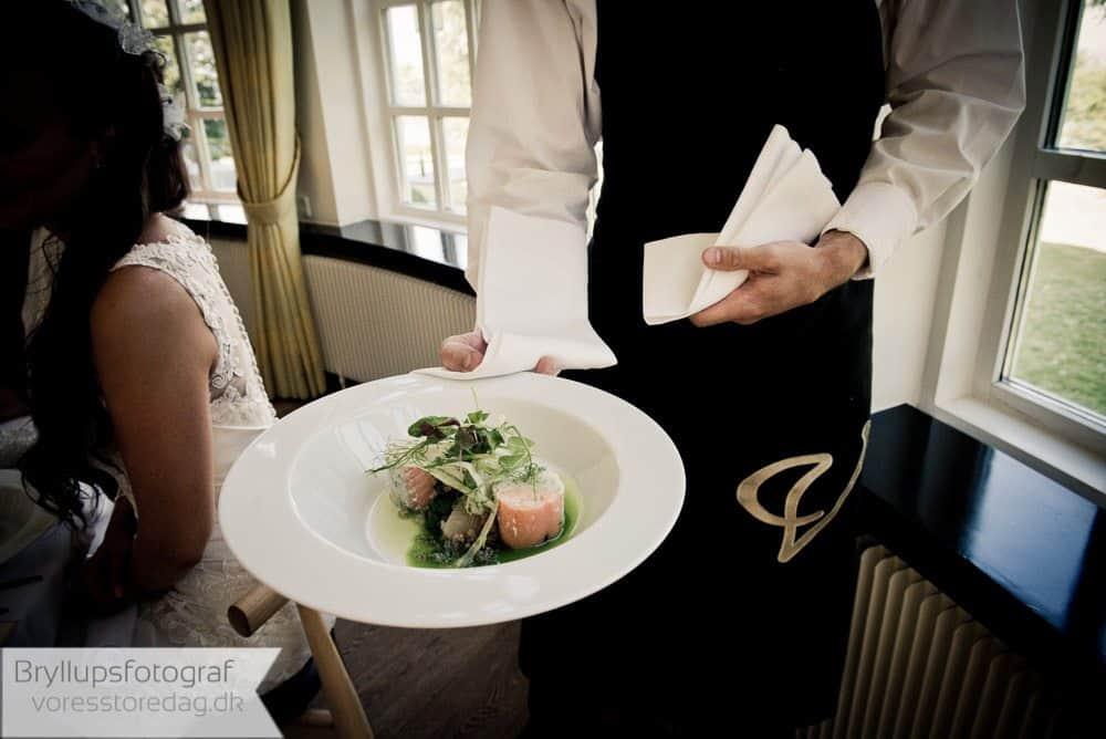 bryllupsfoto-varna_palæet219