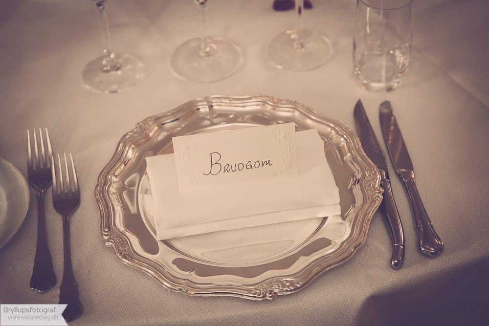 Broholm_slot_bryllup35