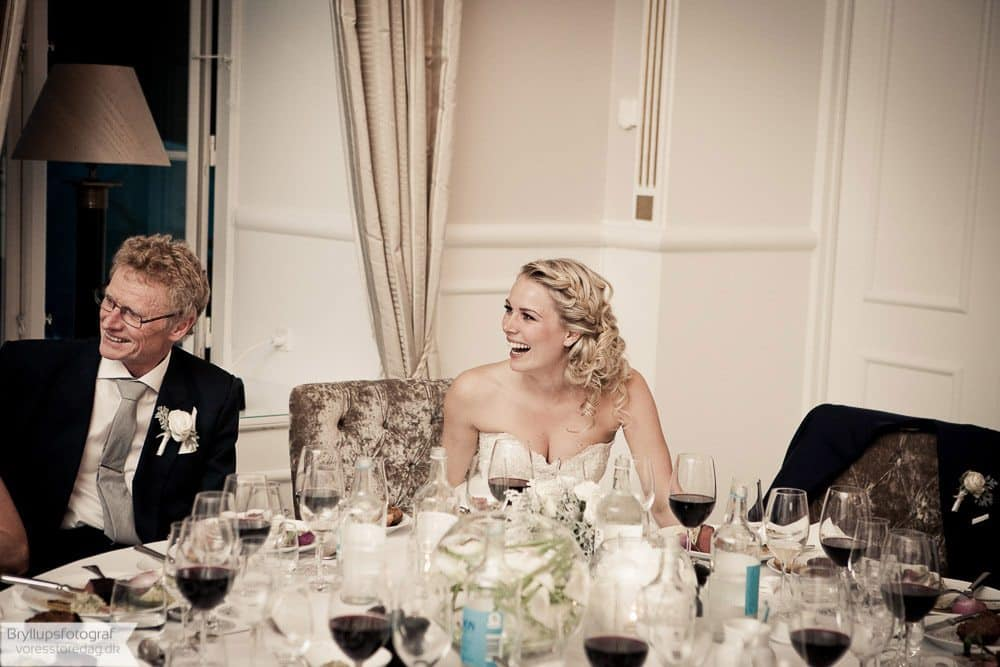 Kokkedal castle wedding113