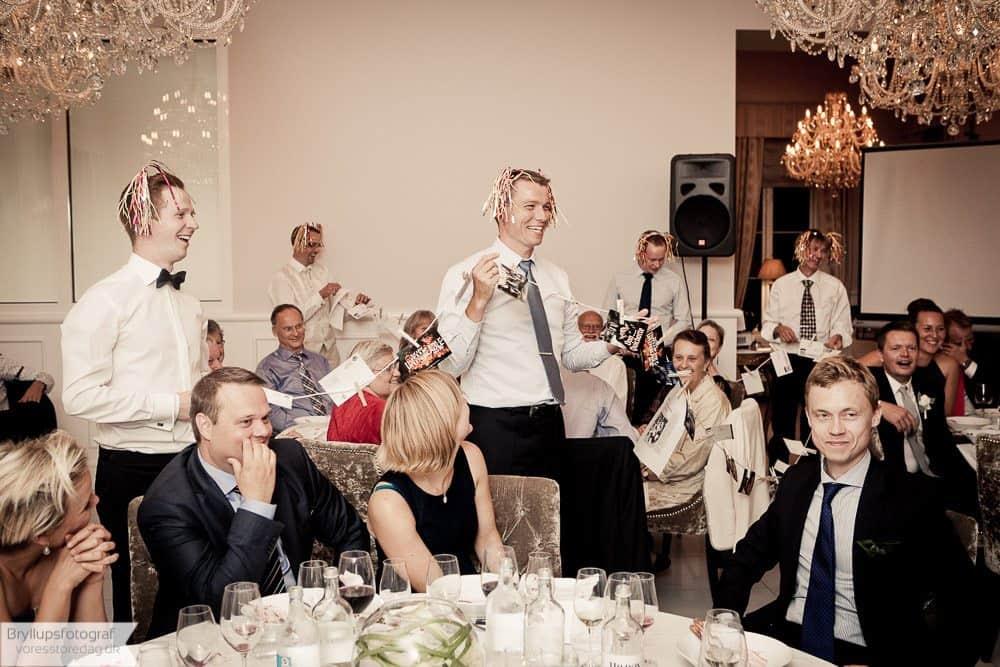 Kokkedal castle wedding126
