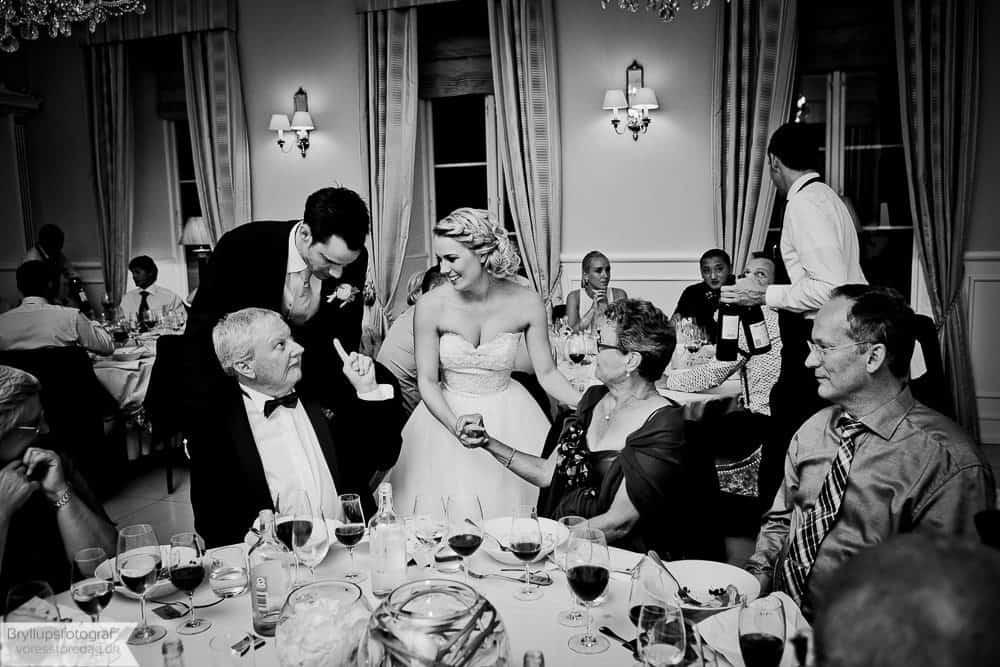 Kokkedal castle wedding130